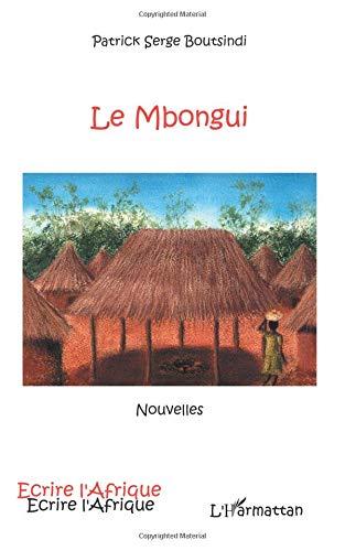 Le Mbongui par Patrick-Serge Boutsindi
