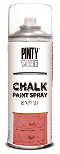 vernice-a-gesso-spray-base-d-acqua-shabby-chic-vintage-colori-18-400-ml-red-velvet-400-ml