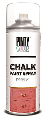 pintyplus-chalk-spruhfarbe-400ml-rot-samt-06