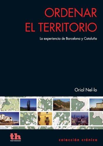 Ordenar el territorio (Cronica (tirant))