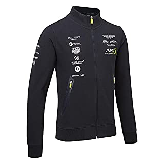 Aston Martin Racing Team Sweatshirt 2018 L
