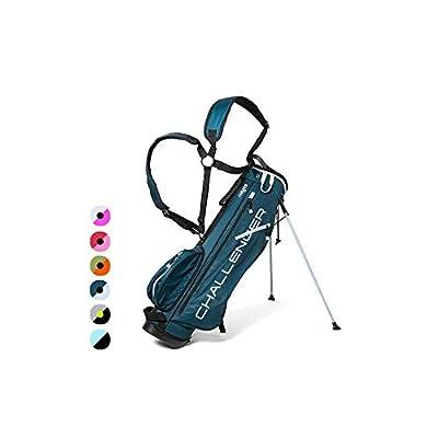 Challenger Golf Stand Bag