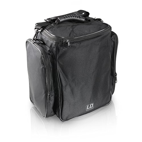 LD Systems LDS-MIX6G2BAG Stage a...