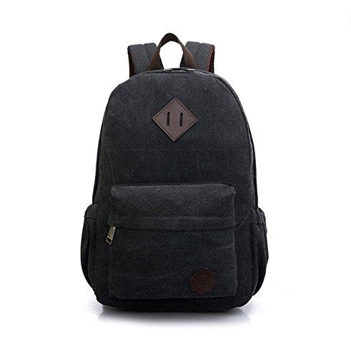 unisex-fashionable-canvas-zip-bohemia-boho-style-backpack-school-college-laptop-bag-for-teens-girls-