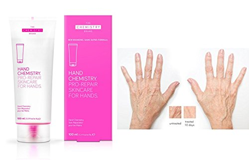 hand-chemistry-intense-youth-complex-hand-cream-100mlbe-increased-by-11-in-just-12-hours-your-skin-w