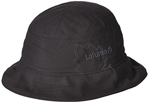 lafuma-daya-bucket-chapeau-asphalte-fr-m-taille-fabricant-m