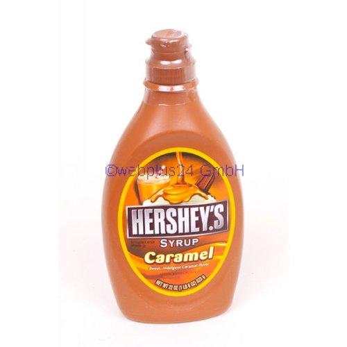 hersheys-syrup-caramel-623-gr