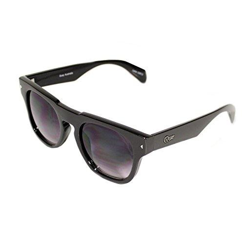 Quay Australia Herren Sonnenbrille ENCOUNTER sunglasses black