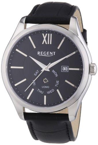 regent-11110652-montre-homme-quartz-analogique-bracelet-cuir-noir