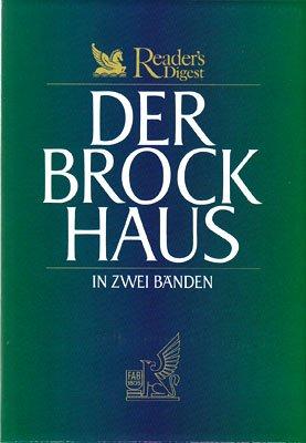readers-digest-der-brockhaus-in-zwei-bnden