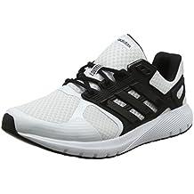 wholesale dealer e7574 16e0a Adidas Duramo 8 M, chaussures de course Homme