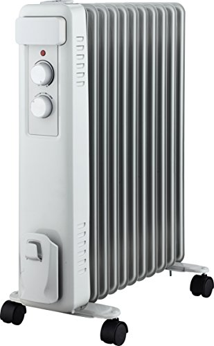 ▷ Buy Oil Radiator 2500w with the Best Prices - Discover ...