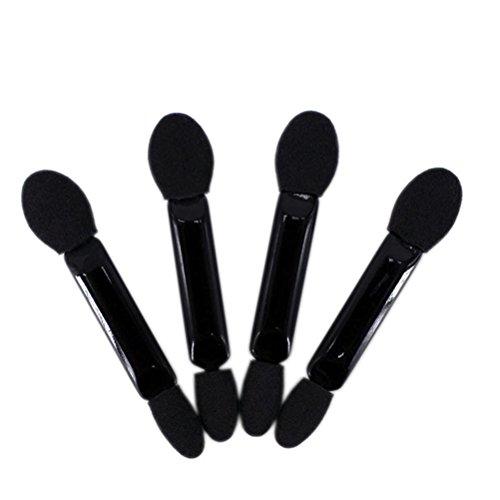 rosenice-getta-pennelli-per-ombretto-di-occhi-a-due-lato-spugna-punta-applicatore-di-trucco-ovale-10