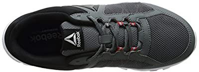 Reebok Men's Yourflex Train 9.0 MT Fitness Shoes