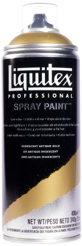 liquitex-professional-acrilico-en-spray-400ml-oro-antiguo-iridiscente