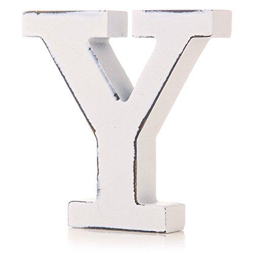 vintage-white-wooden-y-letter