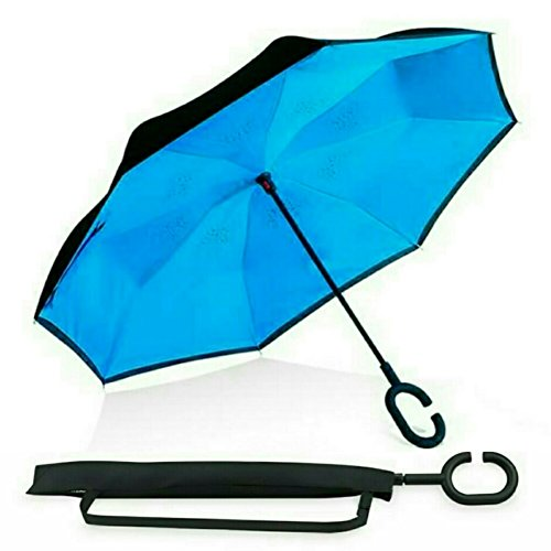 bp-ombrello-pieghevole-con-meccanismo-di-apertura-riverso-invertito-utilissimo-in-caso-di-pioggia-ro