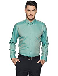 577a38f8109 Van Heusen Men s Casual Shirts Online  Buy Van Heusen Men s Casual ...