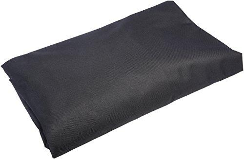Gas Grill Cover - Small, Black