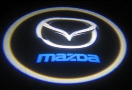 omtec-mazda-led-laser-logo-auto-willkommen-tur-light-ghost-shadow-neu