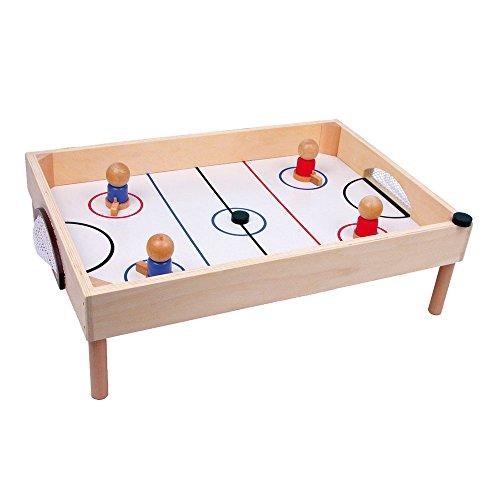 Small Foot Design - 6574 - Baby-foot - Hockey De Table