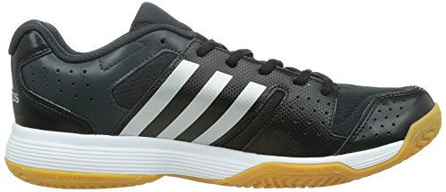Ligra Uomo 3Scarpe Da Adidas Performance Pallavolo HED92IWY