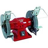 Korman 211203 - Esmeriladora (150W, diámetro 150 mm)