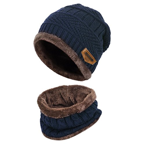 Outdoor cap the best Amazon price in SaveMoney.es 6c0c058a734