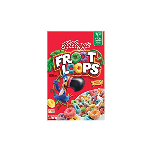 kellogs-froot-loops-345-g