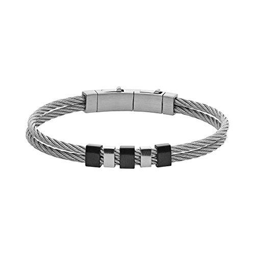 Skagen Herren-Armband SKJM0130998