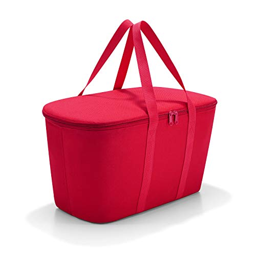 Reisenthel coolerbag Bagage Cabine 44 Centimeters 20 Rouge (Red)