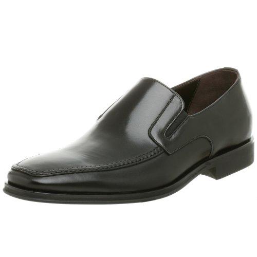 bruno-magli-mens-raging-slip-on-loaferblack-nappa11-w