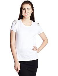 Chemistry Women's Boyfriend Fit T-Shirt