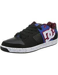 DC Sceptor Tp M Shoe Xkbr - Zapatillas para hombre