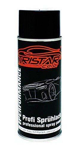 400-ml-spraydose-profi-autolack-perodua-r53-ozzy-orange-p-m-2005-2008