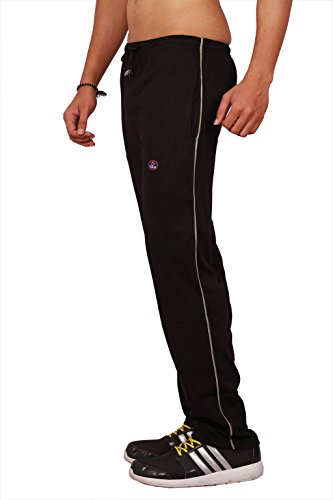VIMAL-Mens-Cotton-Track-Pant