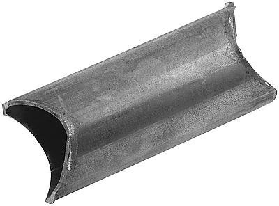 Allstar Performance 22115 Door Bar Spacer 4in for Deluxe and Standard Kits -