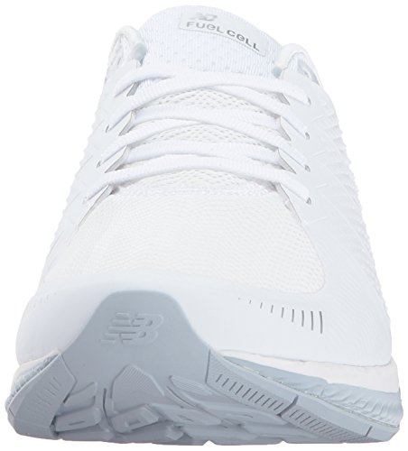 New Balance Fuelcell, Scarpe Running Uomo White/Grey