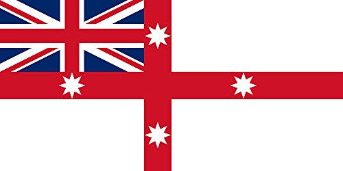 magflags-large-flag-australian-colonial-landscape-flag-135qm-145sqft-90x150cm-3x5ft-100-made-in-germ