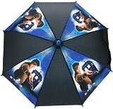 Trade Mark Collections Dr Who 2010 Umbrella