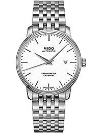 Mido Herren-Armbanduhr M0274081101100