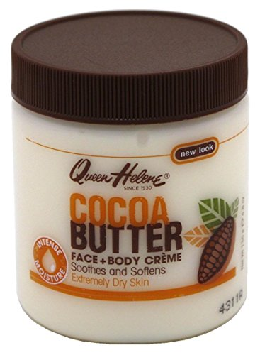 queen-helene-cocoa-butter-cream-48oz-jar-2-pack-by-queen-helene