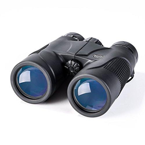 kf-concept-10-x-42-telescopio-binoculares-prismaticos-plegables-con-bak-4-prisma-impermeable-42mm-di