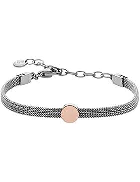 Skagen Damen-Armband SKJ0956998