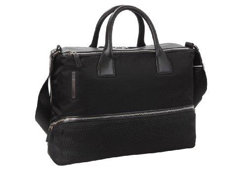nava-down-town-briefcase-black-sac-bandouliere-pour-femme-noir-noir-dt007-n