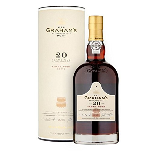 20-year-old-grahams-tawny-port-75cl