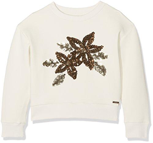 guess-mdchen-t-shirt-ls-sweatshirt-j64q7600jaa-beige-b022-eggshell-m-herstellergre-m
