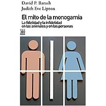 El mito de la monogamia: La fidelidad y la infidelidad en los animales y en