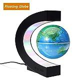 Globus Beleuchtet