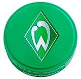 Sport Bonbon Werder Bremen - 60 g mit Apfel u. Eisbonbongeschmack Cupper swett caramelo bonbons